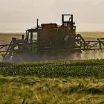 Cum s-au eliminat diferențele de tratament fiscal între diverse bunuri și servici din agricultura