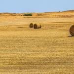 Fermierii nu mai pot depune nicio cerere unică de plată pentru Campania 2018!