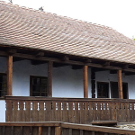 Cum fondurile europene au schimbat în bine un sat din România