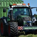 APIA oferă stimulente financiare pentru tinerii fermieri