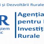 AFIR facilitează accesul la informatiile despre fonduri europene
