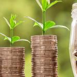 200 de mii de euro pentru firmele din domeniul cercetării-dezvoltării și inovației