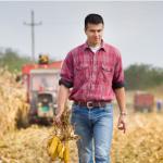 Cel mai așteptat eveniment al toamnei pentru agricultură este AICI