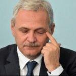 Petre Daea declară că nu are niciun interes să discute despre luptele din interiorul PSD