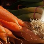 Cum să faci agricultură ecologică profitabilă