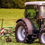 Povești agricole de succes: Exploatație agricole cu fonduri europene