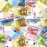 Plățile pentru schemele de plată