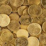 Sectorul produselor agroalimentare au primit finanțare în valoare de 170 mil de euro