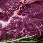 Cele mai cunoscute mărci de carne ONLINE
