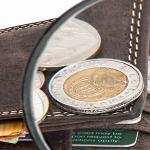 Decontările din cadrul cererilor de plată pentru investiții