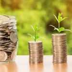 3 idei de afaceri profitabile în agricultură