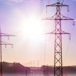 Compania cehă CEZ de energie electrică a anunțat oficial că iese de pe piața din România