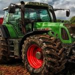 Noi tipuri de subvenții pentru fermieri!