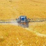 Criza forței de muncă, o adevărată problemă pentru fermieri