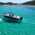 Prezentare de destinație turistică-Grecia