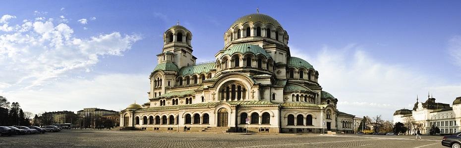 Ce trebuie să știți dacă treceți zilele astea prin Bulgaria. Anunț important!