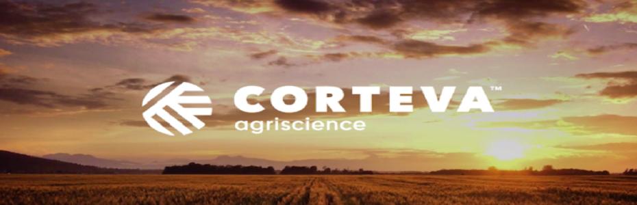 Corteva a obținut premii importante pentru produsele sale agricole