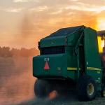 Un nou brand ia cu asalt piața: AGRII