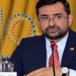 Se pregătește plecarea lui Adrian Chesnoiu? Schimbarea directorului AFIR
