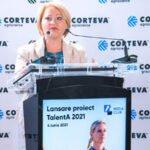 Corteva Agriscience a crescut vânzările nete din România și Moldova cu 19%